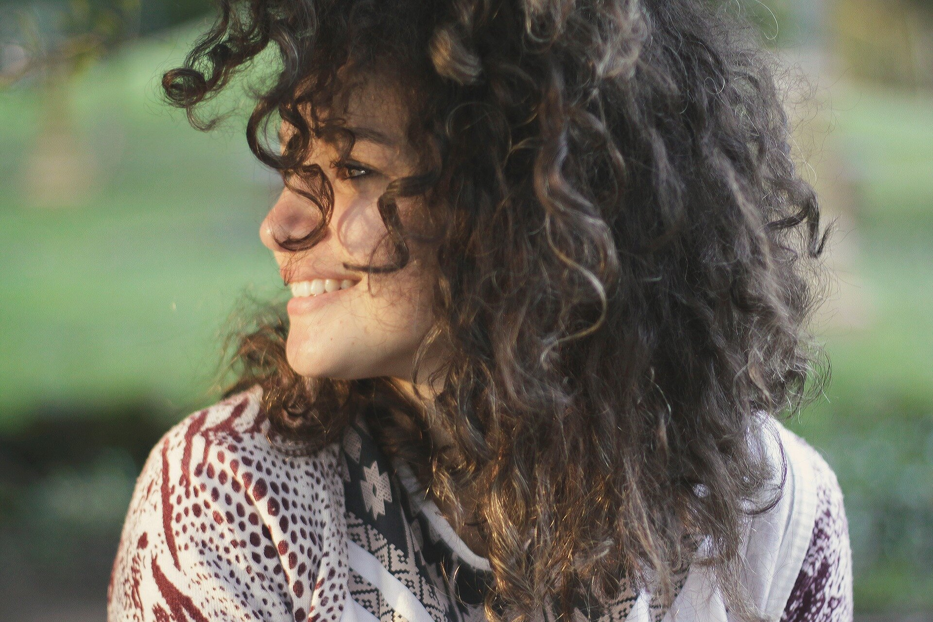 Implanty zębowe – czy są bezpieczne?